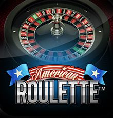 American Roulette™
