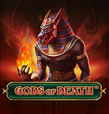 Gods of Deaths