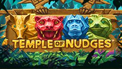 Temple of Nudges™