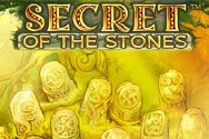 Secrets of  the Stones™